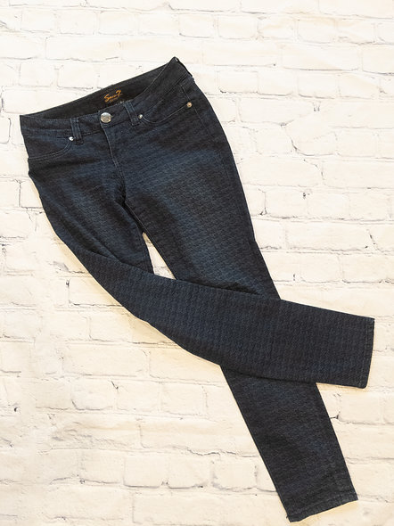 Jeans Seven taille 26