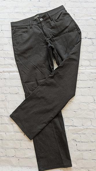 Pantalons Mexx 32x34