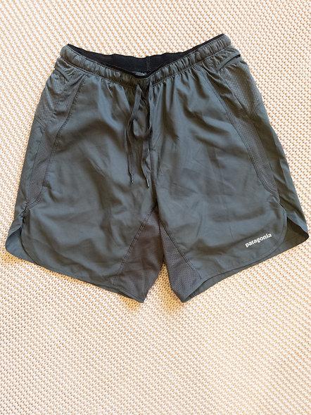 Shorts Pantagonia garçon 12 ans neuves