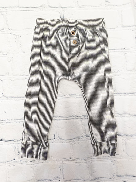 Pantalons Carter's 18 mois