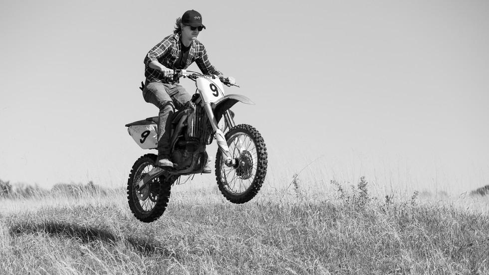 SWEET JUMPS