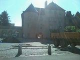 2014-07-02 chateau.jpg