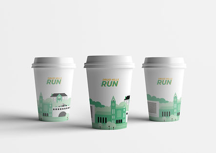 Cups 2.jpg