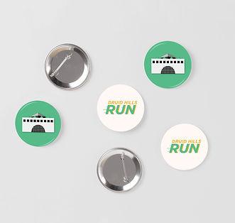 Pin Buttons 2.jpg