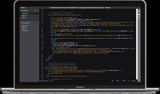 Code in Macbook 3.png