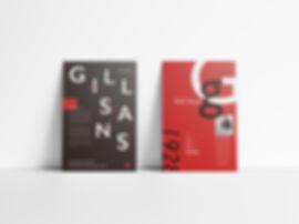 Gill Sans posters.jpg