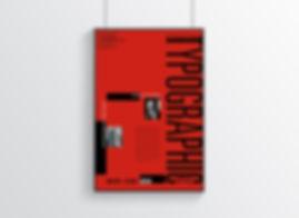 International Typographic Style poster.j