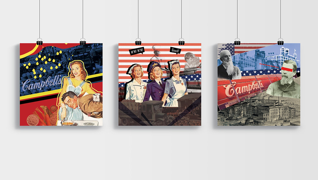 Campbell's Soup posters.jpg