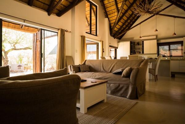 Swiblati Lodge