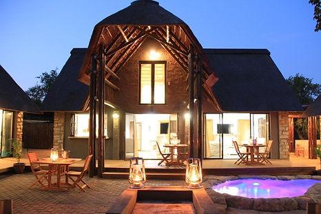 Swiblati Lodge A (13).jpg