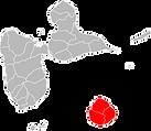Localisation_CC_de_Marie-Galante_en_Guad