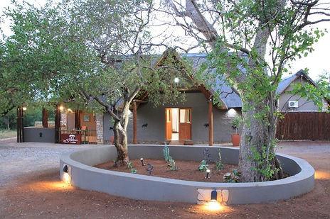 Swiblati Lodge A (3).jpg