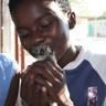 Children--bushbaby.JPG