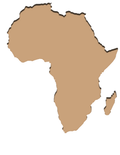 afrique_carte7.png