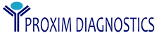 Proxim-Logo-2020-v01_edited.png