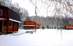 главное зима