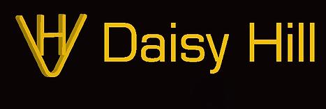 DaisyHill_logo.png