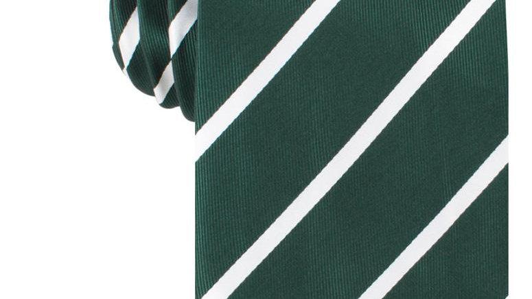 360 Bloodstock Tie
