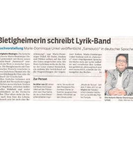 Bietigheim-Bissingen21112017.jpg