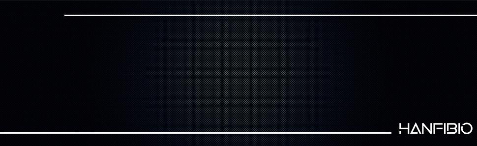 Schermata 2020-04-24 alle 02.32.09.png