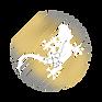 Solo Logo - White