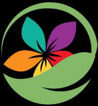 caregiving logo.png