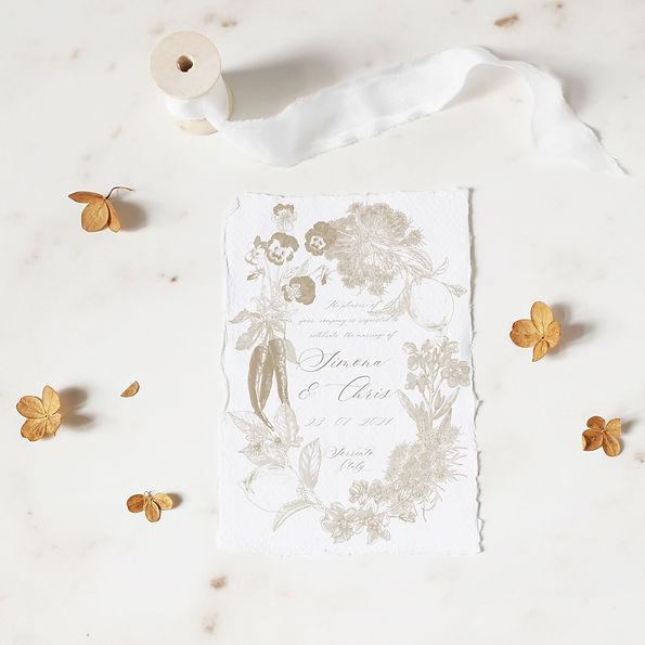 custom-illustrated-wedding-invitation.jp