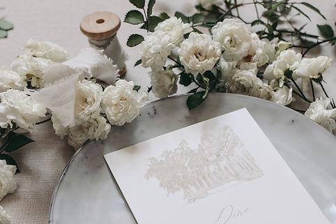 Simona-Illustrates-Custom-Wedding-Menu.j