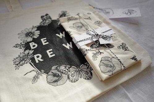 Wildflower Bundle