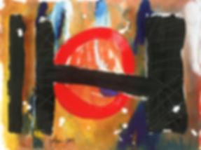 Abstract-4.jpg