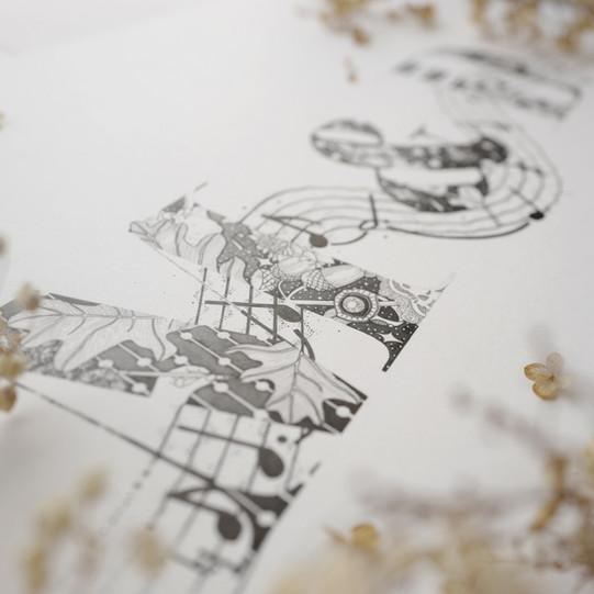 shop custom illustrations.