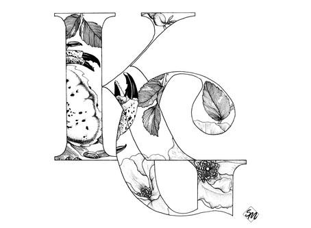 Custom Branding Illustration