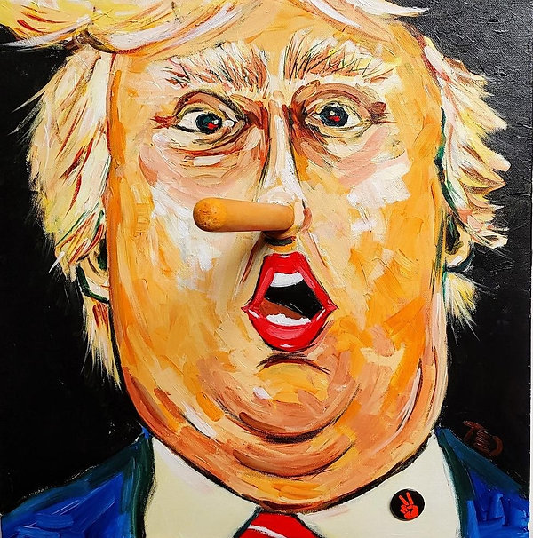 best Trump Knows.jpg