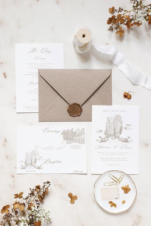 Simona-Illustrates-Semi-Custom-Wedding-V