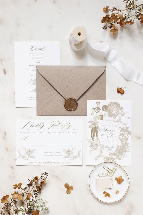 Custom-illustrated-wedding-suite.jpg