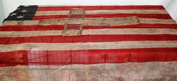 RTS Flag Top.JPG