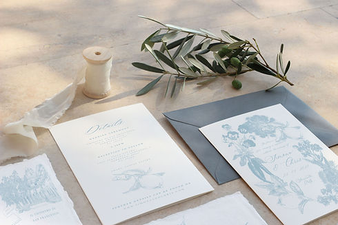 Simona-Illustrates-Bespoke-Wedding-Stati