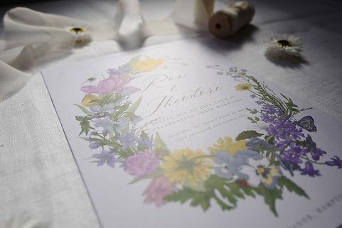 Garden-Wreath-Suite---Invite-1.jpg