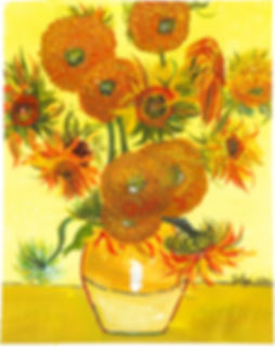 VG_Sunflowers.jpg