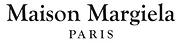 Jonathan Sauez performed a piano performance for John Galliano at Maison Margiela
