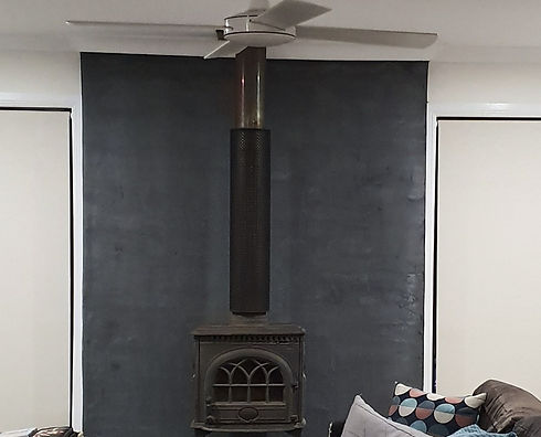 Fireplace%20in%20Charcoal%20and%20Arch%20in%20Light%20Grey%20Ultra%20Loft%20Top_edited.jpg