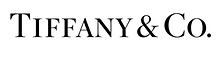 JSMusic Scored Tiffany & Co online Video Jonathan Saguez Composition Production