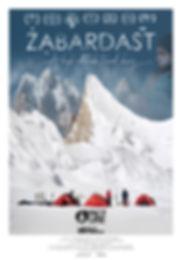 63x90_cm_Zabardast_POW_poster_LOW_2048px