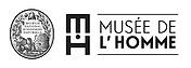 Jonathan Saguez Ines Mélia Sound Design Anne de Vandière Exhibition Musée de l'Homme JSMusic