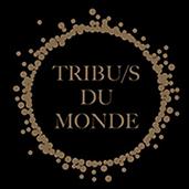 Tribu/s du Monde Visuel Exposition Musée de l'Homme