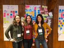 OWHE Conference 2018