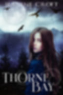 ThorneBayEbook4.jpg
