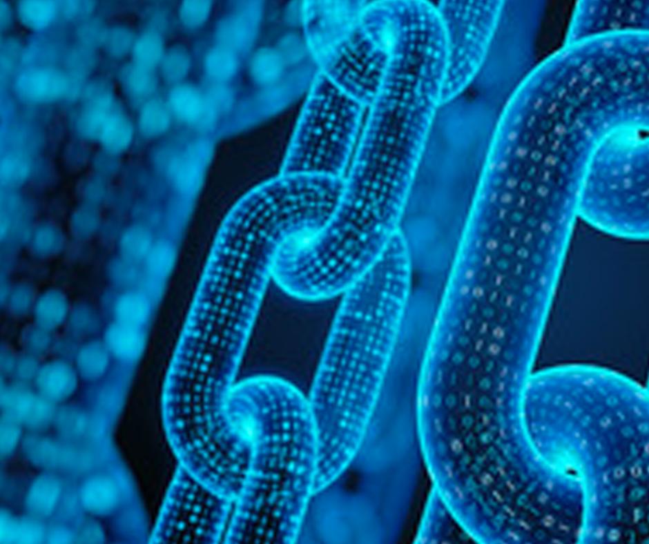 blockchain zaoinvest