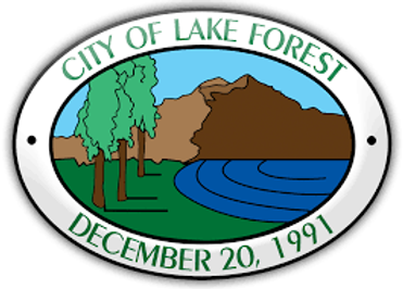 lake forest.png