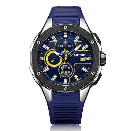 MEGIR 2053 BLUE